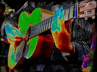 my-guitar.jpg