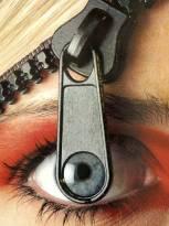 Unique eye_Natalie Lee Camp