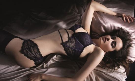 sarah-stephens-for-myla-lingerie-17-630x382
