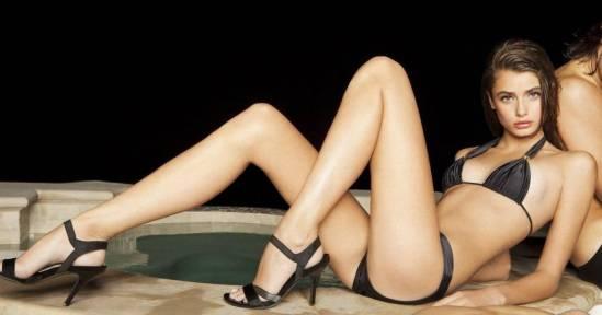 the-hottest-taylor-marie-hill-bikini-pics-u1